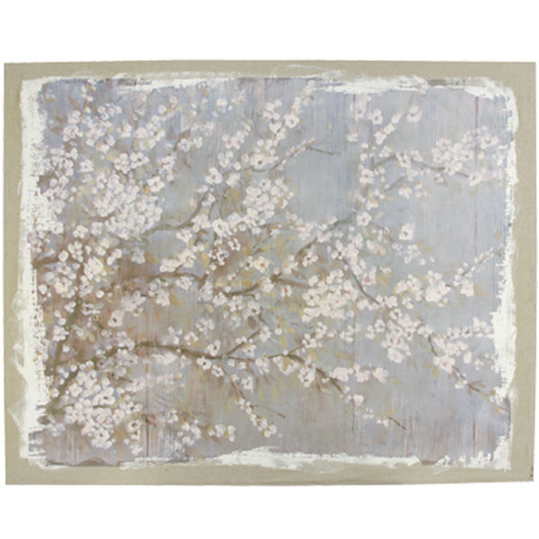 Picture of Cherry Blossom Wall Decor