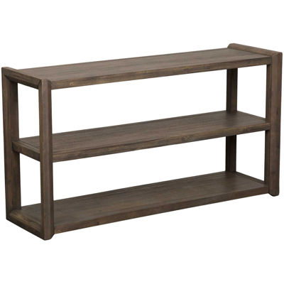 Picture of Avana Sofa Table