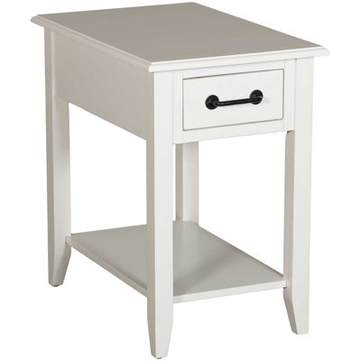 Picture of North Fork Chairside Table