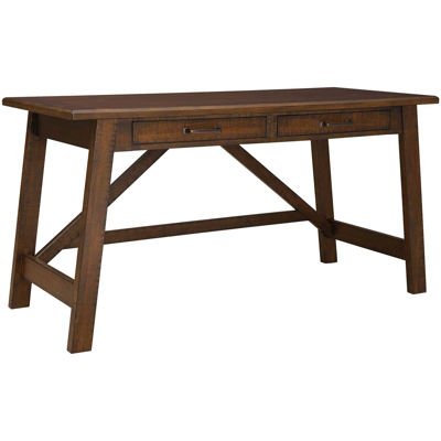 Picture of Baldridge Large Leg Desk