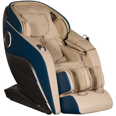 Picture of 3D Ultimate Massage Chair