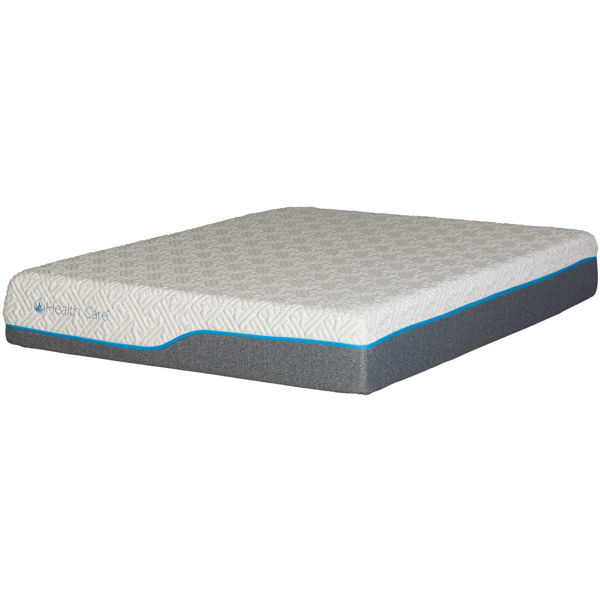 """Picture of Discovery 11"""" Queen Mattress"""