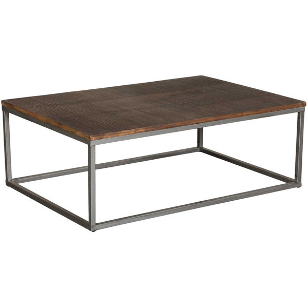 Picture of Fusion Cocktail Table
