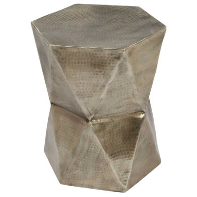 Picture of Olivia End Table