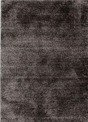 Picture of Dazzle Nighsky 5x7 Rug