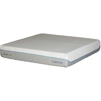 Picture of SeaBreeze King Mattress