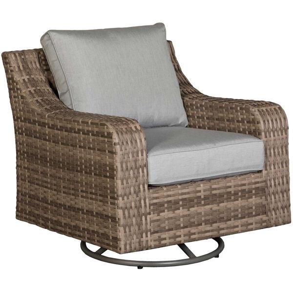 0124610_lemans-swivel-chair-with-cushion.jpeg