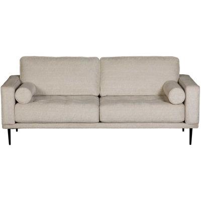 0124644_caladeron-sofa.jpeg