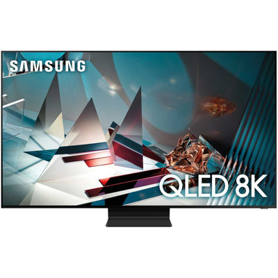 Picture of Samsung 65-Inch Q800TA Class LED Smart 8K TV