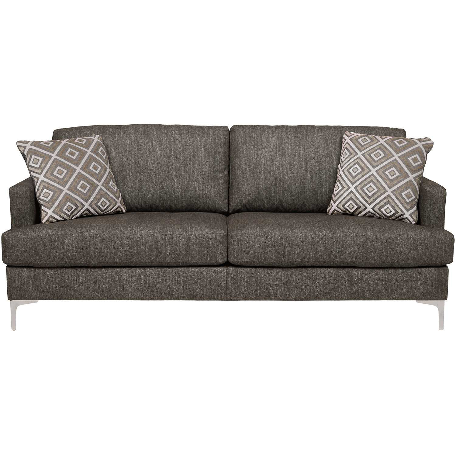 Picture of Arcola Sofa