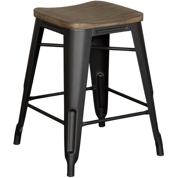 Picture of Stepford Stool