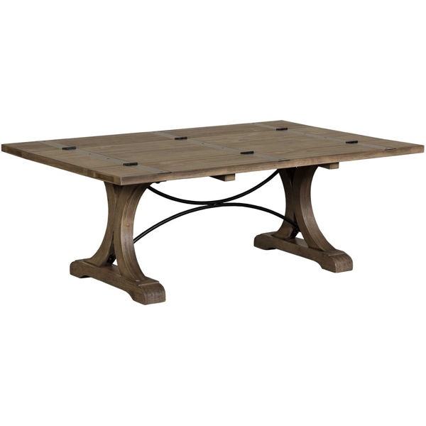 Picture of Stepford Folding Cocktail Table