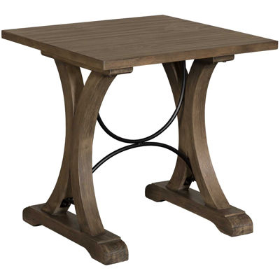 Picture of Stepford End Table