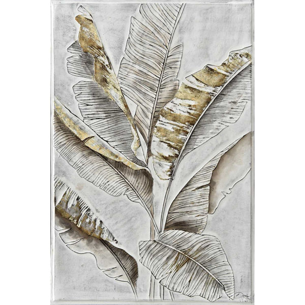 0125241_leaves-with-gold-accent-art.jpeg