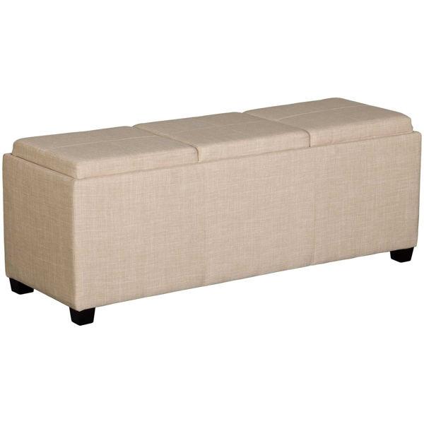 0125334_moira-linen-beige-storage-bench-with-trays.jpeg