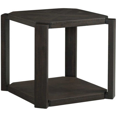 Picture of Willow End Table