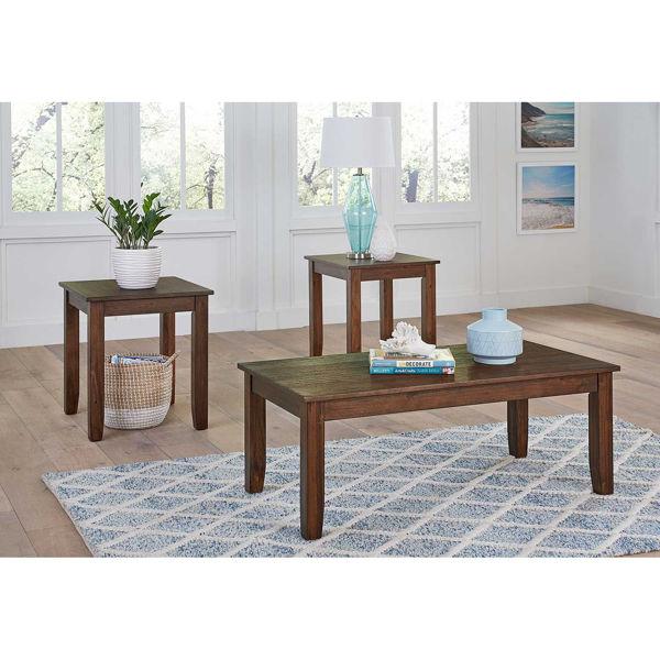 0125364_langston-3pk-tables.jpeg
