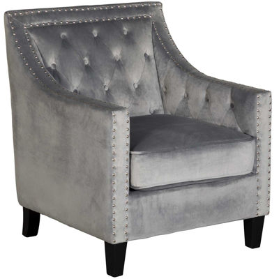 0125396_tiffany-gray-accent-chair.jpeg