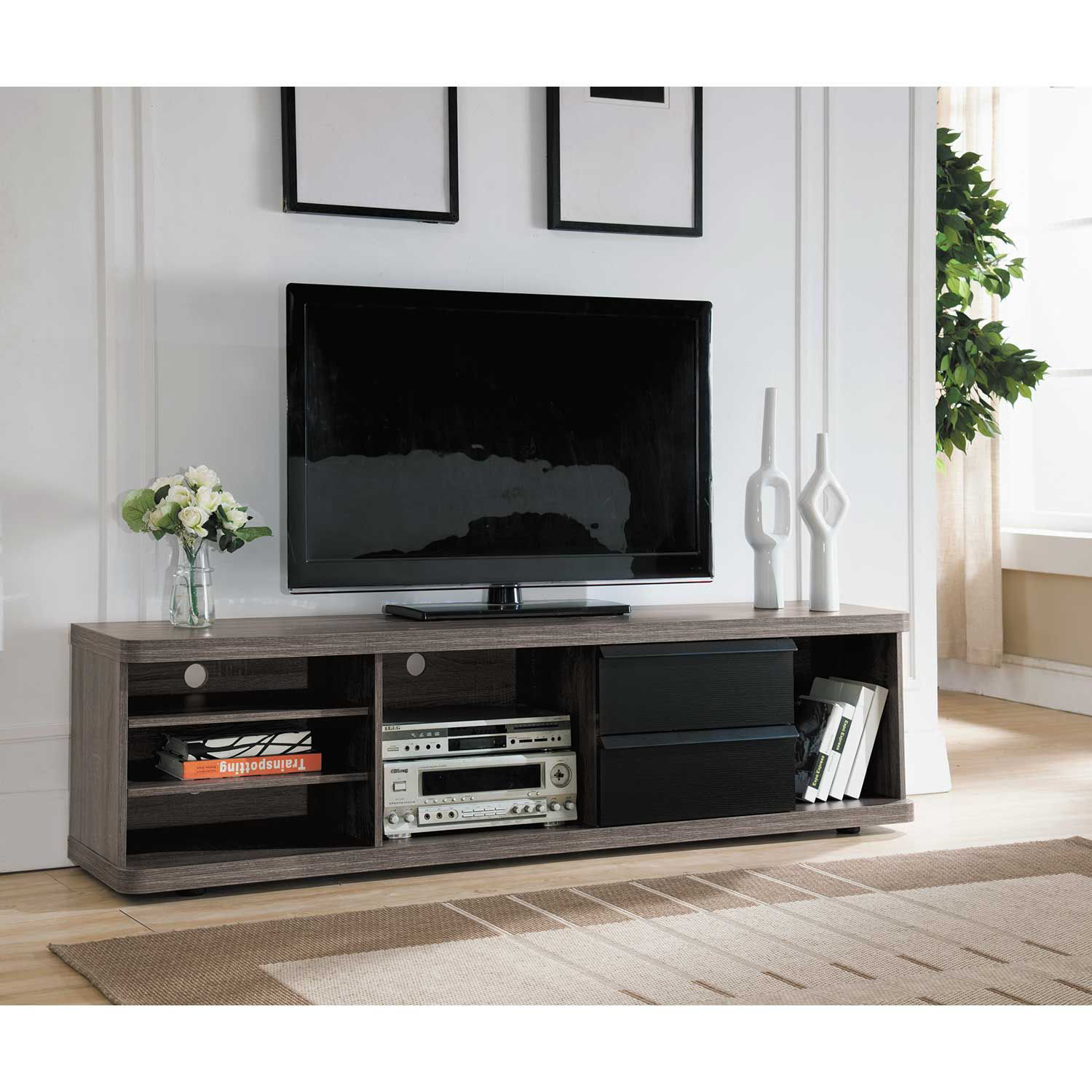 Picture of Graydon TV Stand