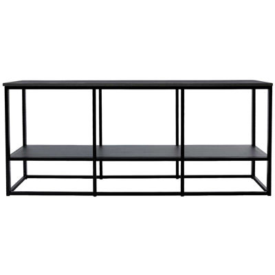 "Picture of Yarlow 65"" TV Stand"