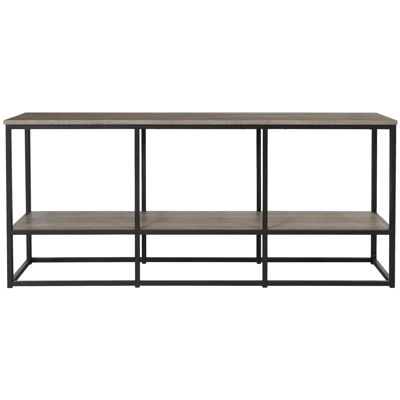 """Picture of Wadesorth 65"""" TV Stand"""