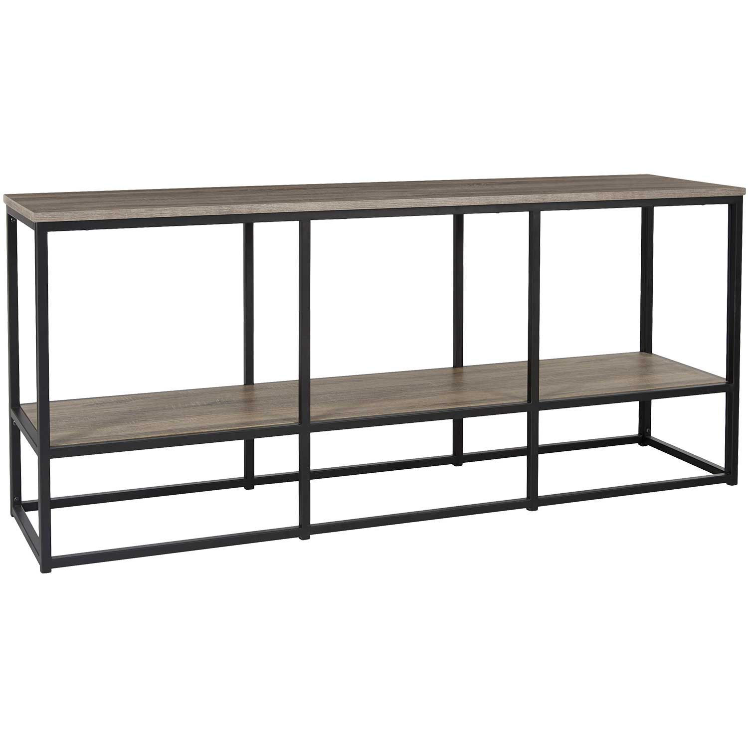 "Picture of Wadesorth 65"" TV Stand"
