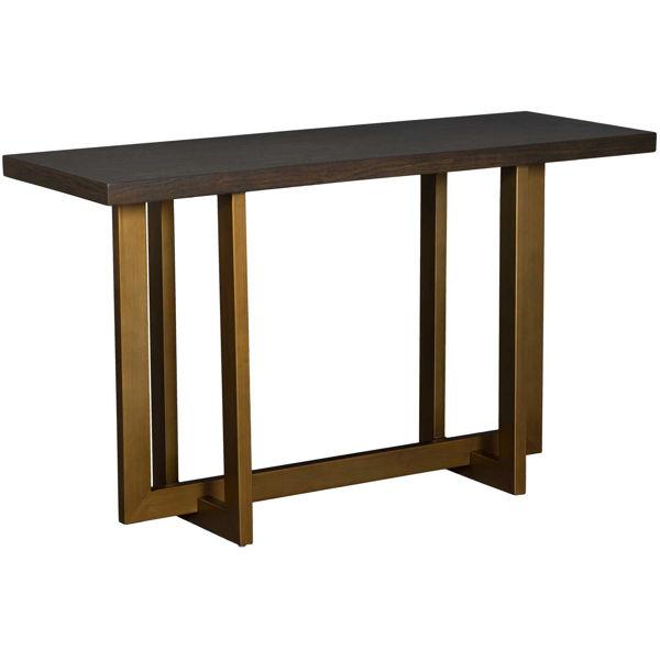 Picture of Magnus Sofa Table