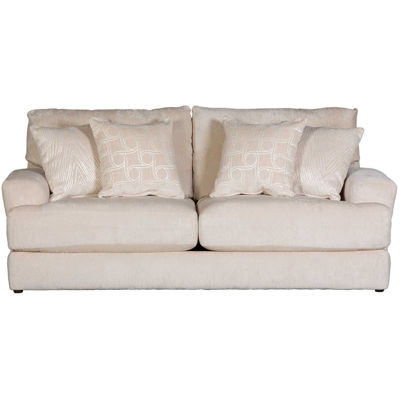 Picture of Lamar Cream Sofa