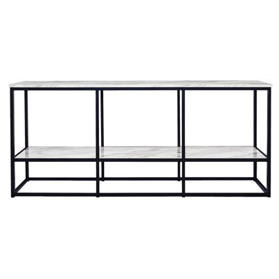 """Picture of Donnesta 65"""" TV Stand"""