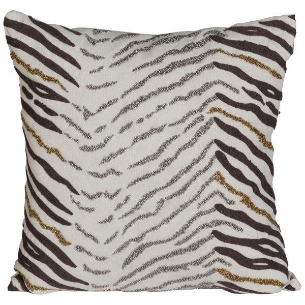 0126090_18x18-beaded-zebra-zebra-pillew.jpeg