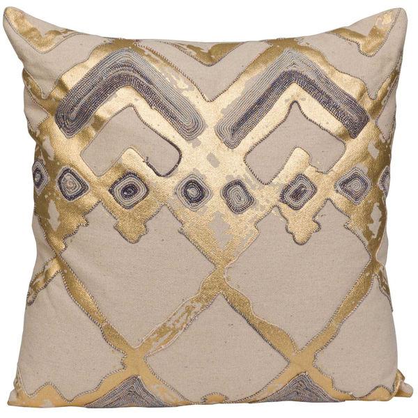 0126098_20x20-melted-gold-pillow.jpeg