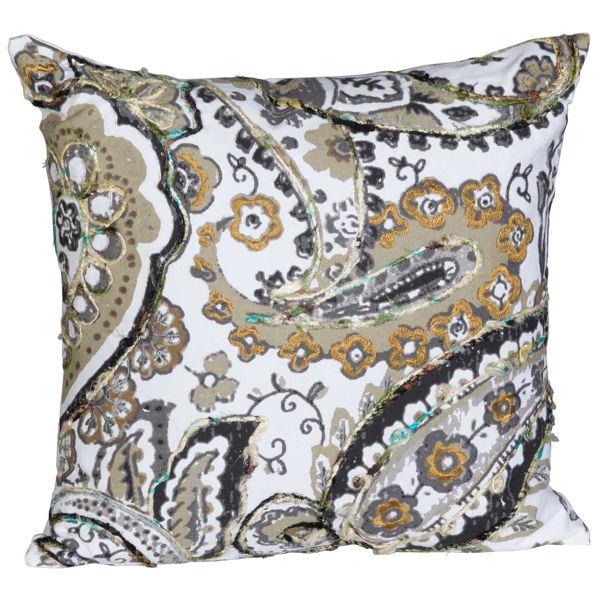 0126100_20x20-taupe-tone-pillow.jpeg