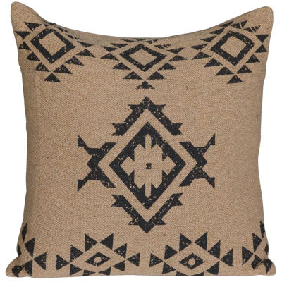 0126102_20x20-nomadic-desert-pillow.jpeg