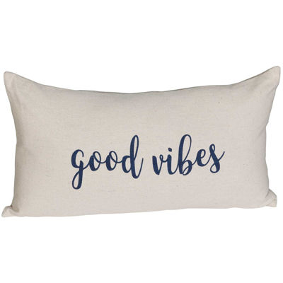 0126104_14x26-good-vibes-pillow.jpeg