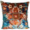 0126108_20x20-daydreamer-pillow.jpeg