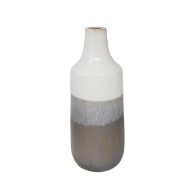Picture of Mulit Grey Vase