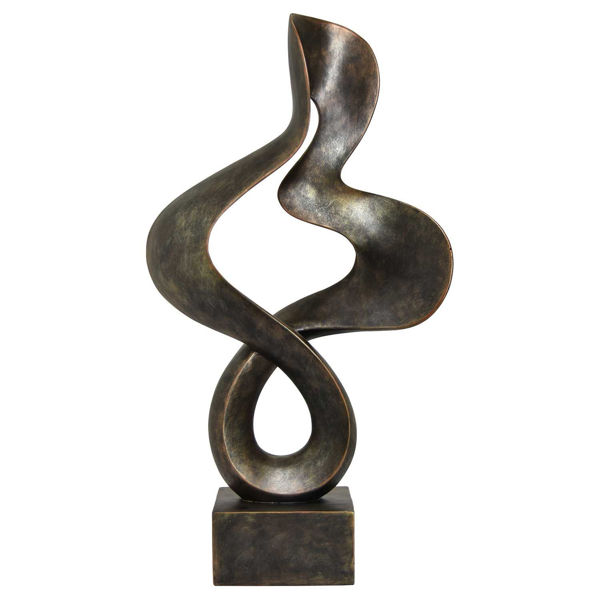 Picture of Abstract Sculpture