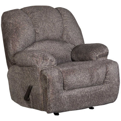 Picture of Pharoah Cafe Rocker Recliner