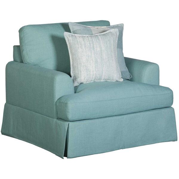 0126364_charlotte-sky-chair.jpeg