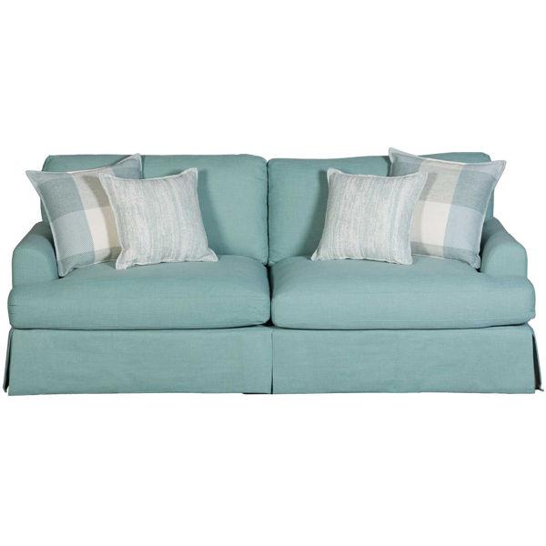 0126389_charlotte-sky-sofa.jpeg