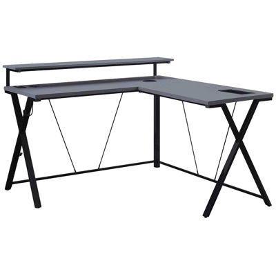 Picture of Series 1.4 Performance L Desk