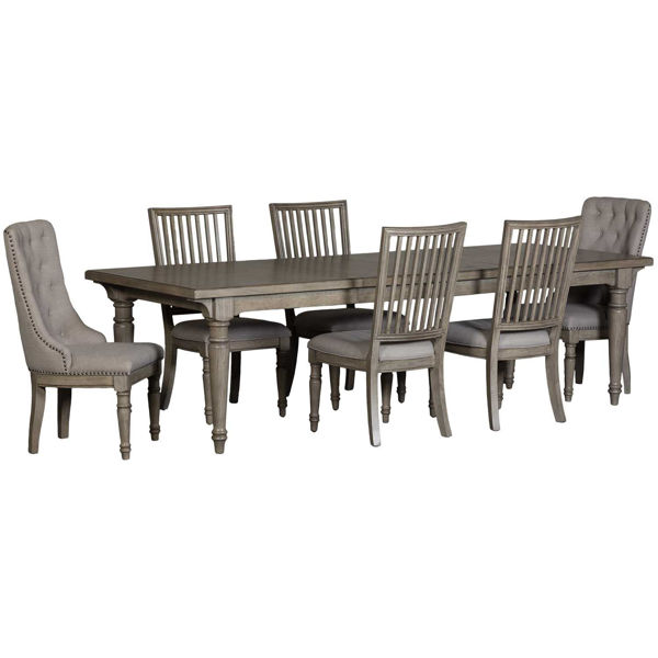 0126567_madison-ridge-7-piece-dining-set.jpeg
