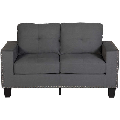 Picture of Morgan Loveseat