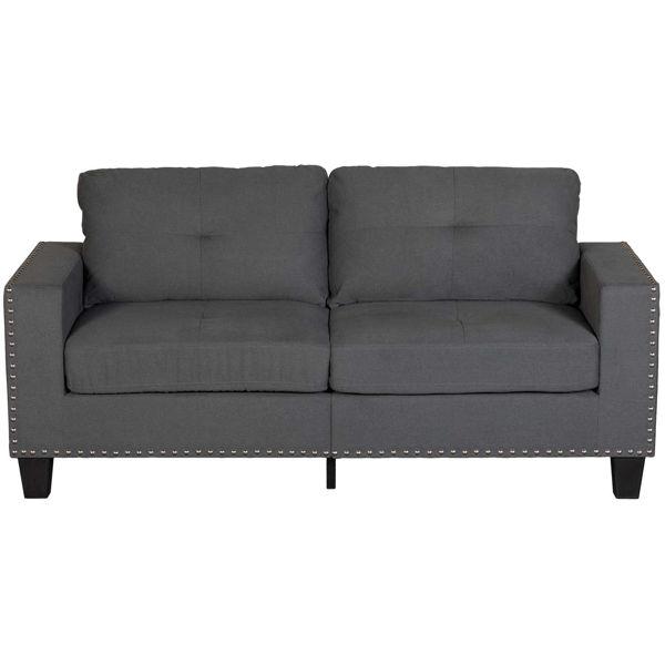 Picture of Morgan Sofa