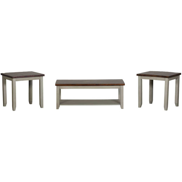 Picture of Fairhaven 3PK Tables