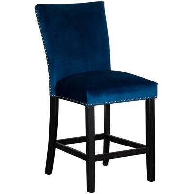 0126654_francesca-blue-velvet-24barstool.jpeg