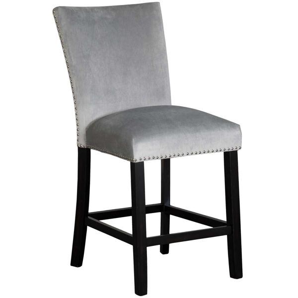 0126668_francesca-grey-velvet-24barstool.jpeg