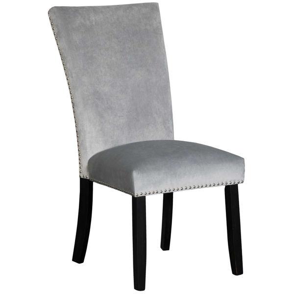 0126671_francesca-grey-velvet-side-chair.jpeg