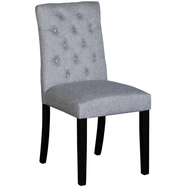 0126676_julia-light-gray-accent-chair.jpeg
