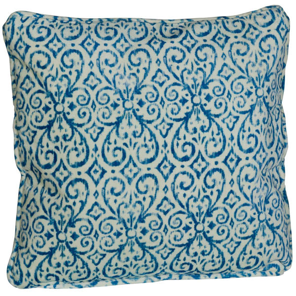 0126727_celosia-18x18-pillow-p.jpeg